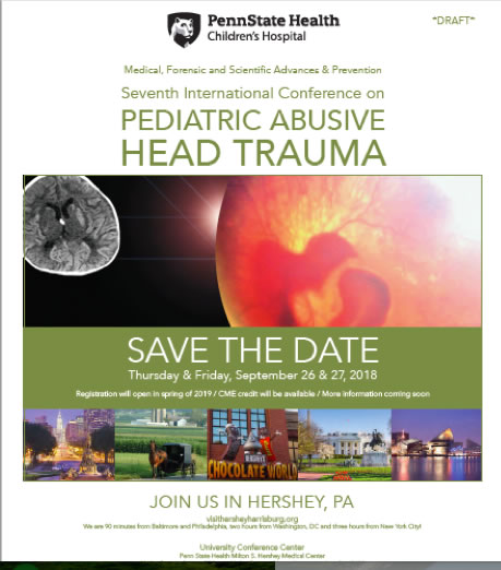 Hershey pa medical conference